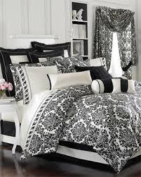best 25 black white bedrooms ideas on pinterest black white