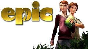 epic movie fanart fanart tv