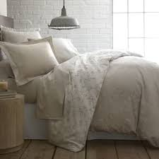 size california king duvet covers for less overstock com