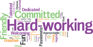 What Are Good Words To Describe Yourself Our Impact In 2015 16 Renaisi