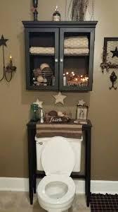 Country Bathroom Decorating Ideas Crafty Design Ideas Country Bathroom Decor 16 Best Images On