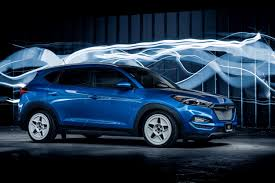porsche bisimoto hyundai tucson by bisimoto engineering photo gallery autoblog