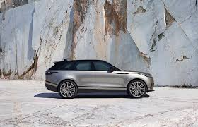 land rover jaguar jaguar land rover a niche luxury automobile company that is on a
