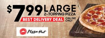 50 percent pizza hut promo codes pizza hut coupon code 20