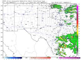 Cold Front Map Rain U0026 Storms Today Strong Cold Front Arrives Later Today