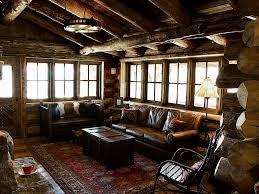 craftsman home interior design rocket potential