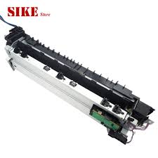 online buy wholesale canon ir fuser unit from china canon ir fuser