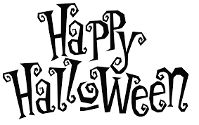 happy halloween png google search halloween pinterest
