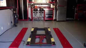Garage Cabinets Cost Craftsman Garage Cabinets Cost Building Plans For Craftsman
