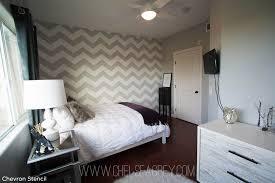 Chevron Bedrooms Chevron Bedroom Ideas 28 Images Chevron Pattern Craze How To