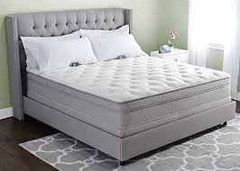 Assembly Of Sleep Number Bed Amazon Com 13