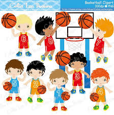 basketball clipart images basketball birthday clipart