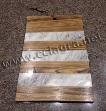 cutting board plates list manufacturers of wood plates for kitchen buy wood plates for