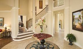 pictures of new homes interior new homes interior photos for custom new interior