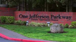 one jefferson parkway apartments for rent in lake oswego or
