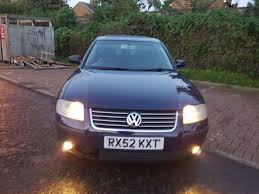 100 2002 passat owners manual best 25 vw passat ideas only