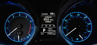 2012 toyota maintenance light reset reset archive 2015 toyota corolla change light