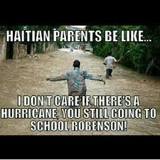 Haitian Meme - 44 best haitian be like images on pinterest jokes funny posts