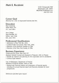 resume examples for teens berathen com sample resumes for teens