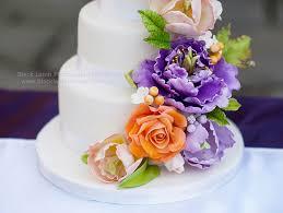 wedding cake song wedding photography inspiration ottawa ontario
