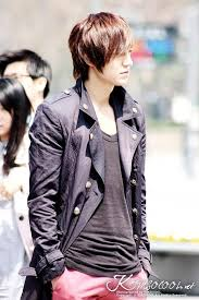 lee min ho city hunter i love his style that asian love thang