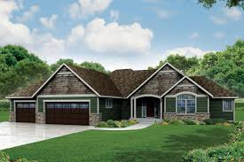 little house building plans ranch house plans little creek 30 878 associated designs