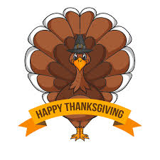 images of thanksgiving clip happy thanksgiving