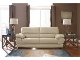 Living Room Furniture Ma Living Room Sofas Pittsfield Furniture Co Pittsfield Ma