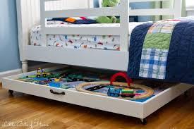 under bed storage diy most creative ideas to make stylish diy underbed storage drawers