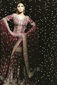 wedding dress boutiques houston indian bridal lehenga boutiques in houston tx wedding dresses