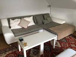 schn ppchen sofa achtung selbstabholer großes gemütliches sofa als schnäppchen