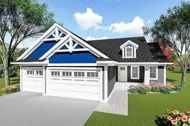 house plans craftsman ranch craftsman ranch house plan 890046ah architectural designs