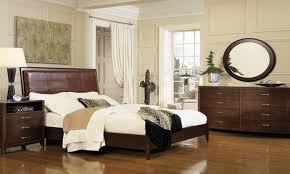 Armchairs Bed Bedroom Bedroom Ideas Textured Carpet Throw Traditional