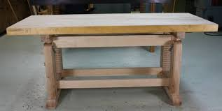 27 excellent woodworking bench parts egorlin com