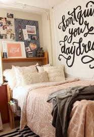 dorm bathroom ideas 98 best my love images on pinterest car drawing art and ford