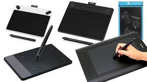 amazon black friday deals huion top 5 best selling graphics tablets on amazon were you surprised