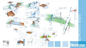 Affordable Furniture Los Angeles Nova C Back By Green Furniture Concept Design Johan Berhin
