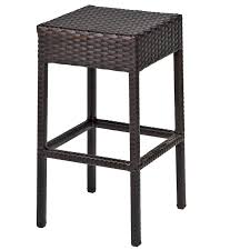 bar stool white outdoor bar stools outdoor pub furniture outdoor