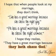 marriage proverbs 349 best inspirational marriage quotes images on