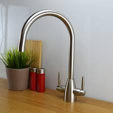 luxury designer kitchen sinks uk taste