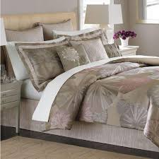 Amazon Com Comforter Bed Set by Martha Stewart Bed In A Bag Vnproweb Decoration