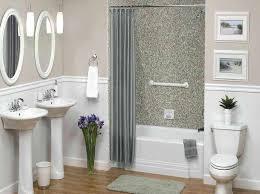 Modern Bathroom Wall Decor Gray Tile Bathroom What Color Walls Nxte Club
