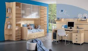 unique hayneedle furniture outlet tags affordable furniture