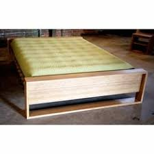 Engan Bed Frame Engan Bed Frame Ikea Possibility For Collier S Big