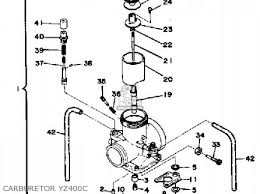 28 wiring diagram for 1994 yamaha timberwolf yamaha