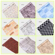 Home Decor 2018 by Styles Home Decor Wallpaper 45cm X 1 End 2 15 2018 1 15 Pm