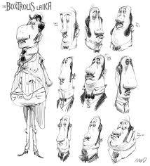 695 best 2d characters males images on pinterest character