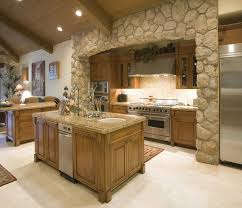 oak kitchen island units oak kitchen island ecomercae com pertaining to islands ideas 18 sink