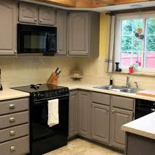 painted kitchen cabinets color ideas painted kitchen cabinet colors ideas with white cabinet kitchen