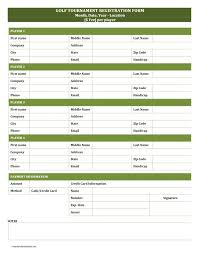 job application forms template eliolera com